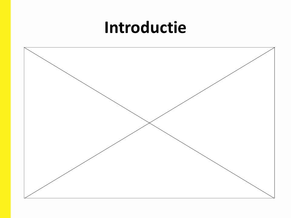 Programma 9u00: Introductie 9u05: Transitietraject Jobpunt – stand van zaken 9u45: Subproject VDAB 10u00: Pauze 10u15: Droomoefening 11u: Terugkoppeling