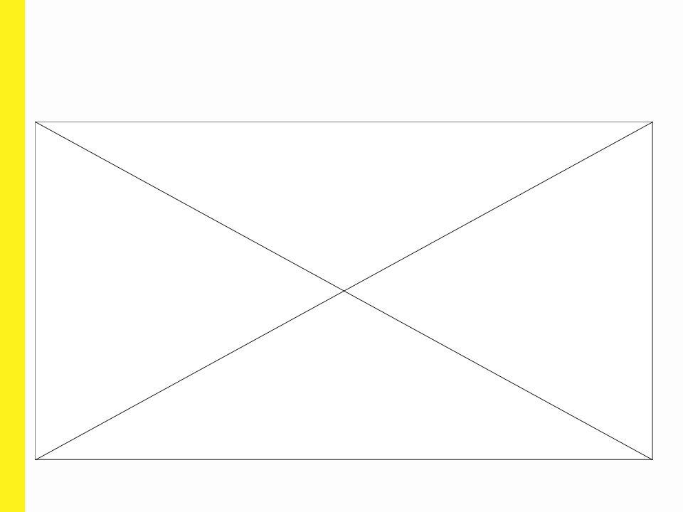 Proefproject: anoniem solliciteren Praktische ondersteuning voorbehouden betrekkingen -> DDB Warme oproep Mozaiko – 2 maart 2015 www.bestuurszaken.be/mozaiko www.bestuurszaken.be/mozaiko Vragen, opmerkingen, suggesties.