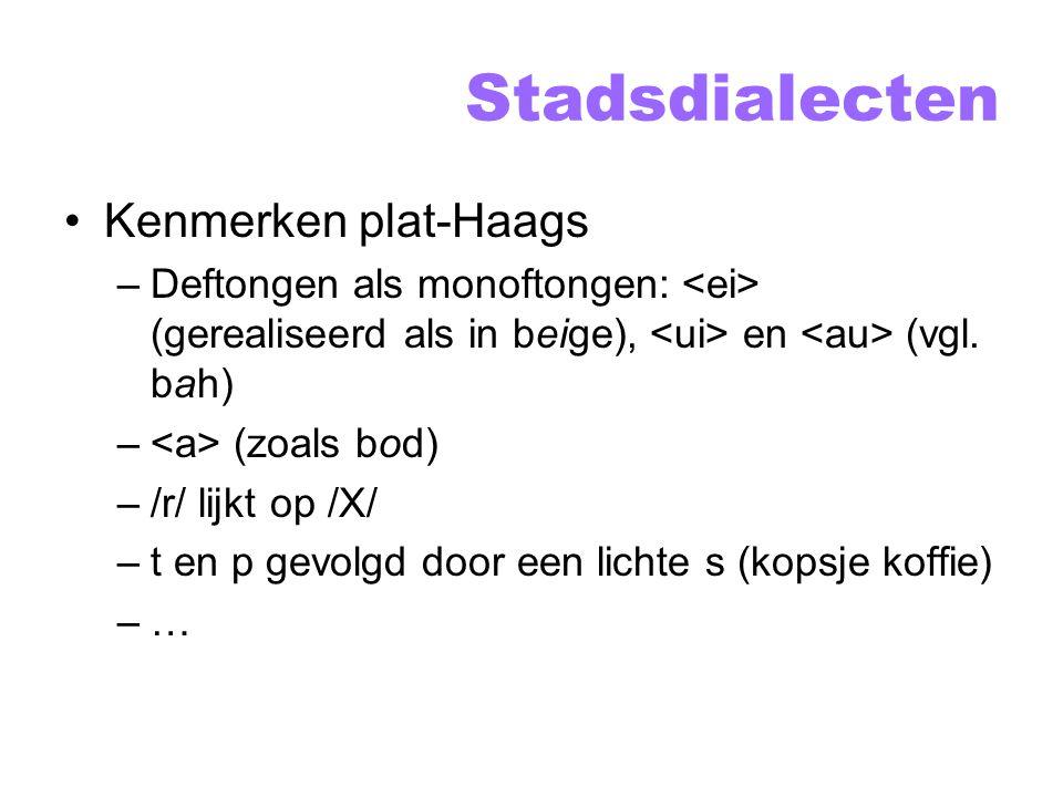 http://neon.niederlandistik.fu-berlin.de/nl/nedling/taalgeschiedenis/dialecten/