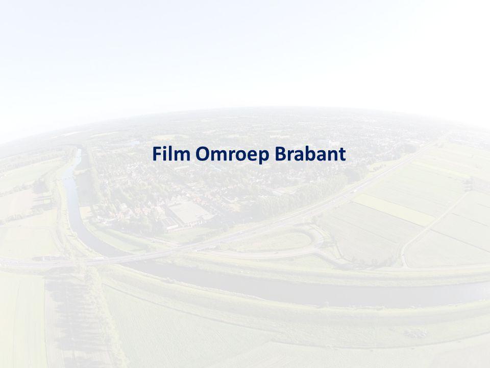Film Omroep Brabant