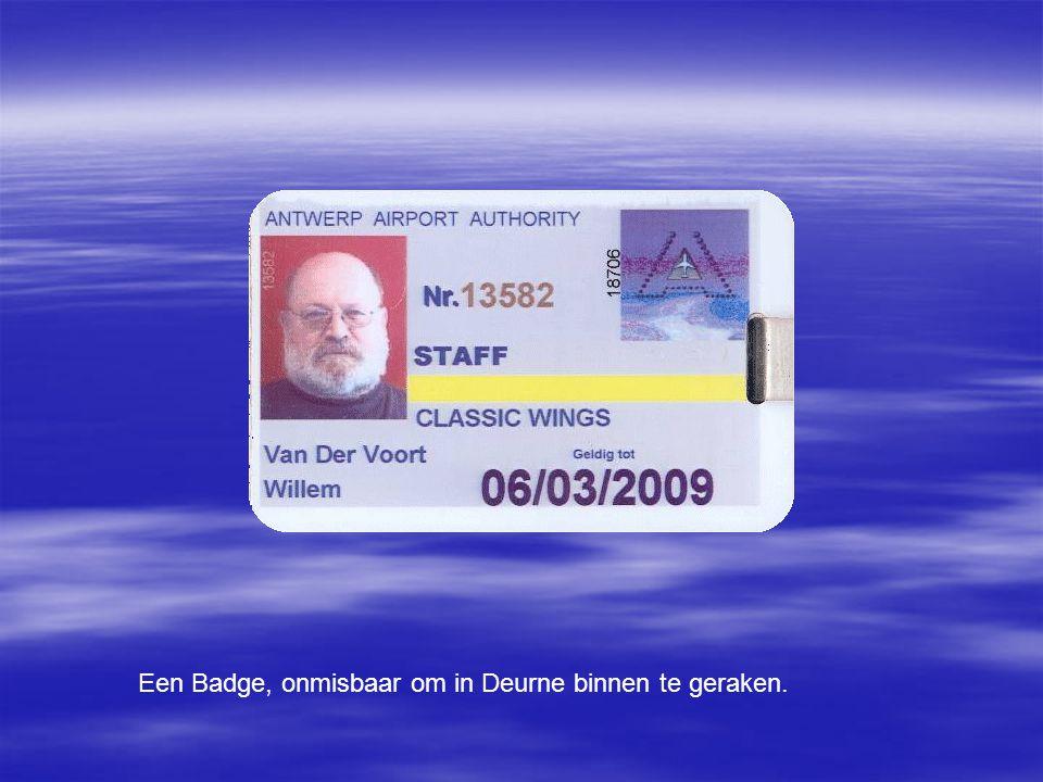 Joy Flying Naar Midden Zeeland Of een vliegtuigje lenen zonder dat de eigenaar het weet … (Sorry, André, de verleiding was te groot.)