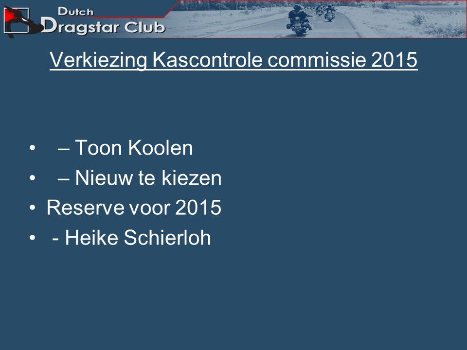 """Verklaring. Ter uitvoering van het bepaalde in """"Artikel 13"""" van de statuten van de """" Dutch Dragstar Club """" verklaren ondergetekenden, dat zij de admin"""