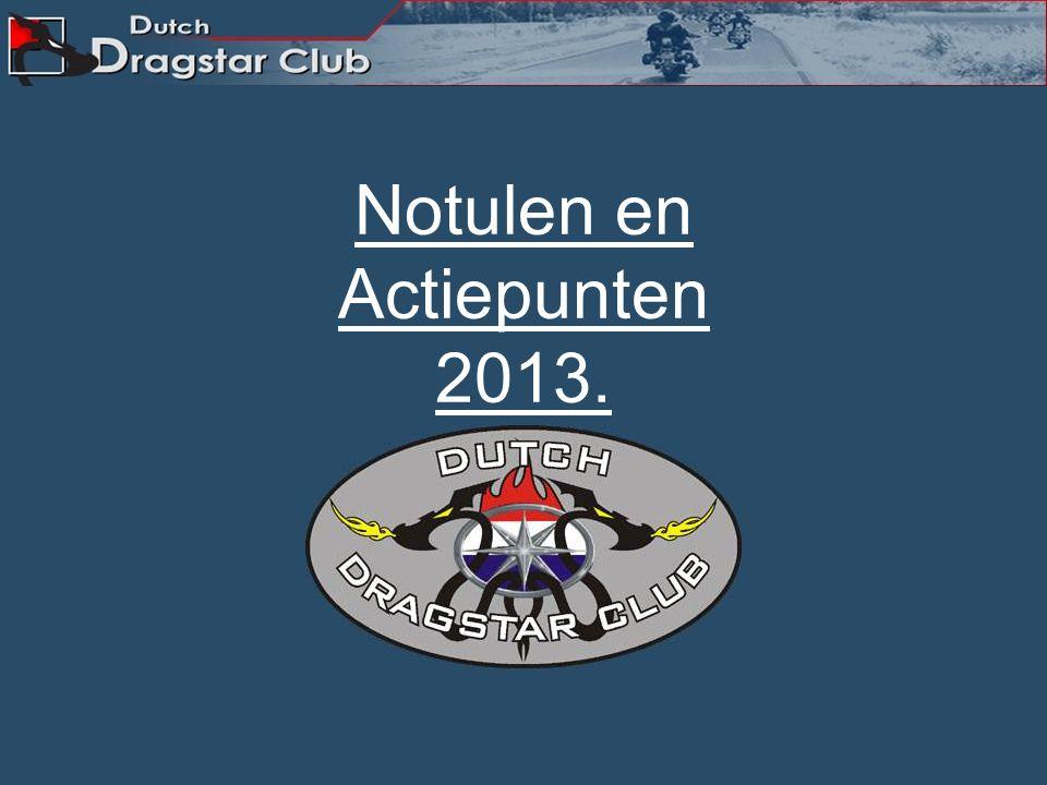 Verslag Kascommissie De kascontrole is uitgevoerd door: – Toon Koolen.
