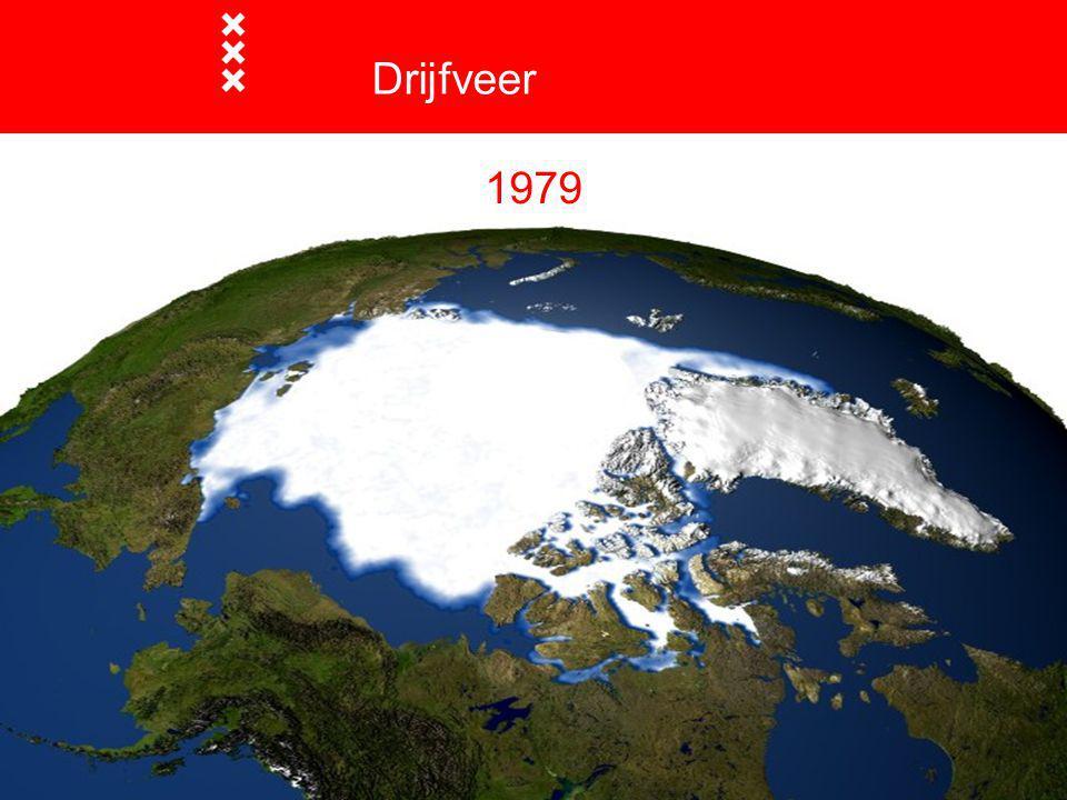 Drijfveer 1979