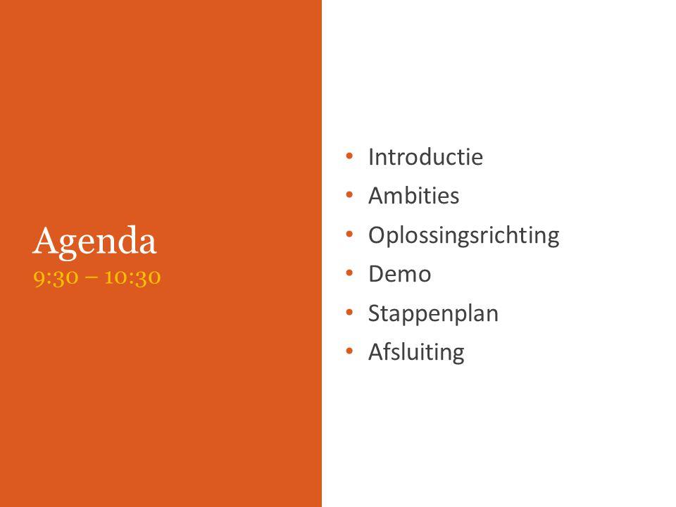 Individuele leertrajecten met itslearning Leertraject, de organisatie Ondersteunende voorwaarden: Goed passen bij de uitgangspunten van de school Gedragen door het team van docenten Goede ondersteuning Goed systeem van modules Goede docenten Een vaardighedenleerlijn Een eigen device (iPad?) per leerling waarmee de individuele progressie van de leerling kan worden gemonitord → Flexibel leerplatform, aanpasbaar aan uitgangspunten van de school → Professionele ondersteuning (organisatorisch, didactisch en technisch) → Ondersteuning van alle devices dankzij 'Responsive Web Design' en mobiele apps