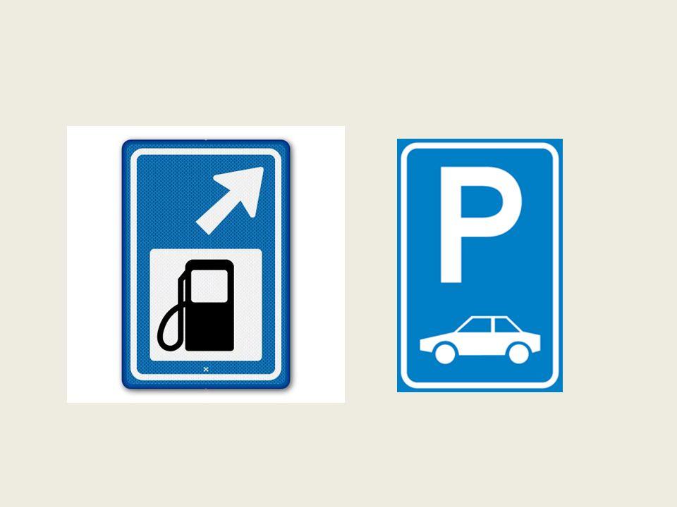 Bijtanken Geregeld bijtanken Je energie op peil brengen Verwijzing naar tankstation Routepaaltjes
