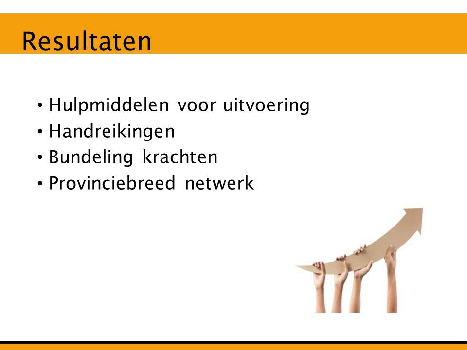 Zuidoost-Brabant Communicatie - Extranet EV bij LPG-tankstations Activiteiten 2014