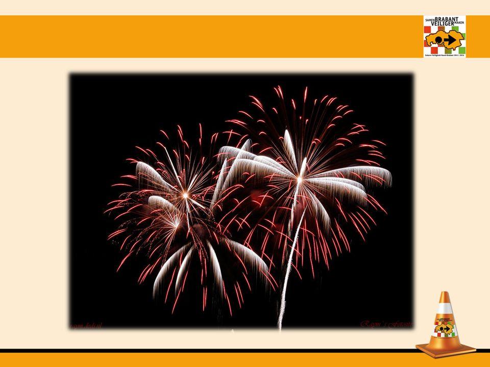 Welkom! Eindbijeenkomst Brabant Veiliger Dinsdag 9 december 2014