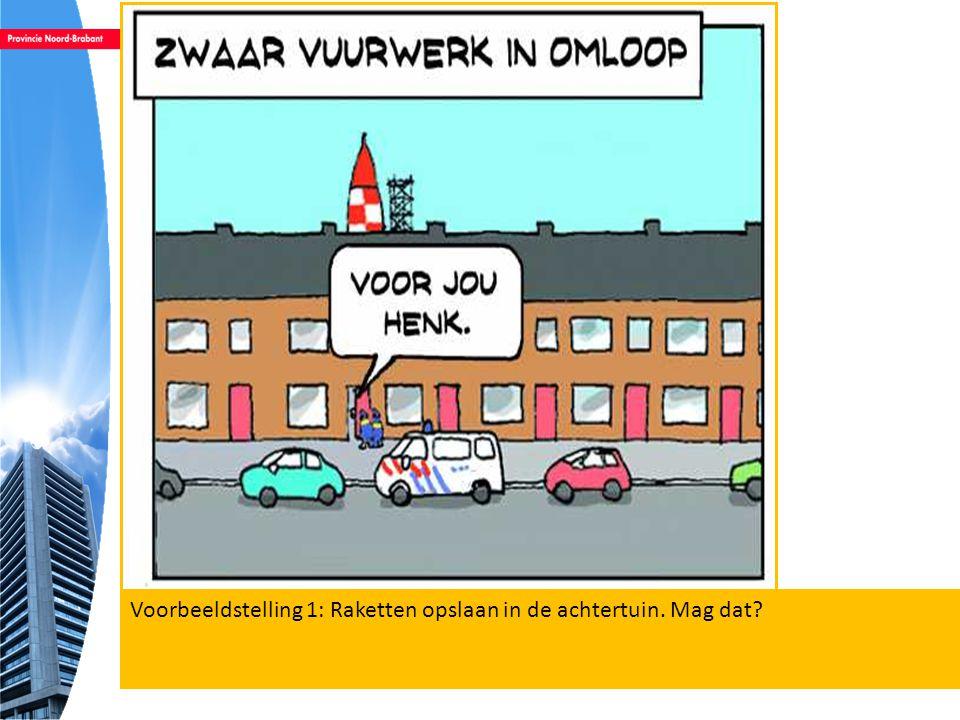 PROJECTLEDEN: -Jos van Mierlo (OMWB) -Luuk Stortelder (ODZOB) -Herman de Lange (ODBN) -Nanny van Rooij (PNB)