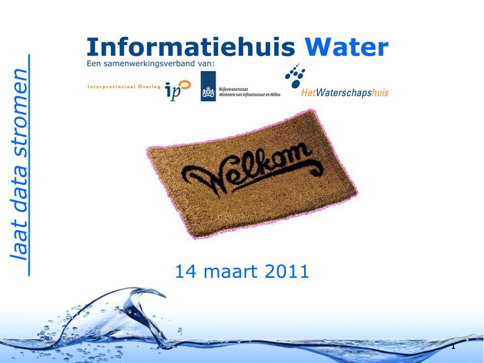 _laat data stromen_ 14 maart 2011 1