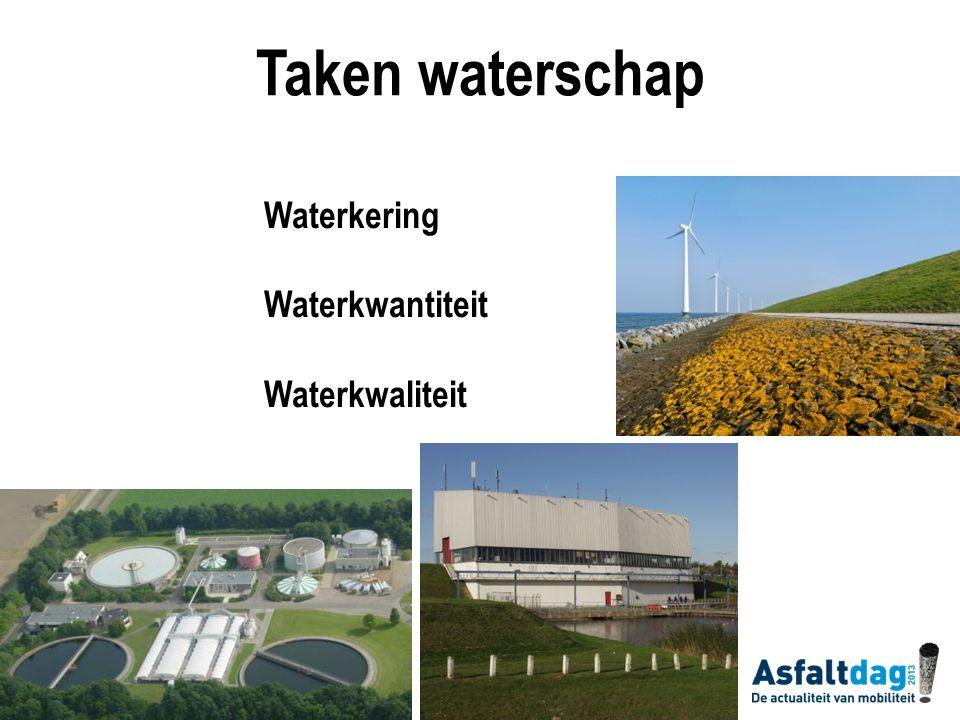 Activiteitenbesluit Van bedrijven naar activiteiten Sinds 1 januari 2008 van kracht Algemene milieuregels voor bedrijven Lozingen in riolering, bodem en oppervlaktewater