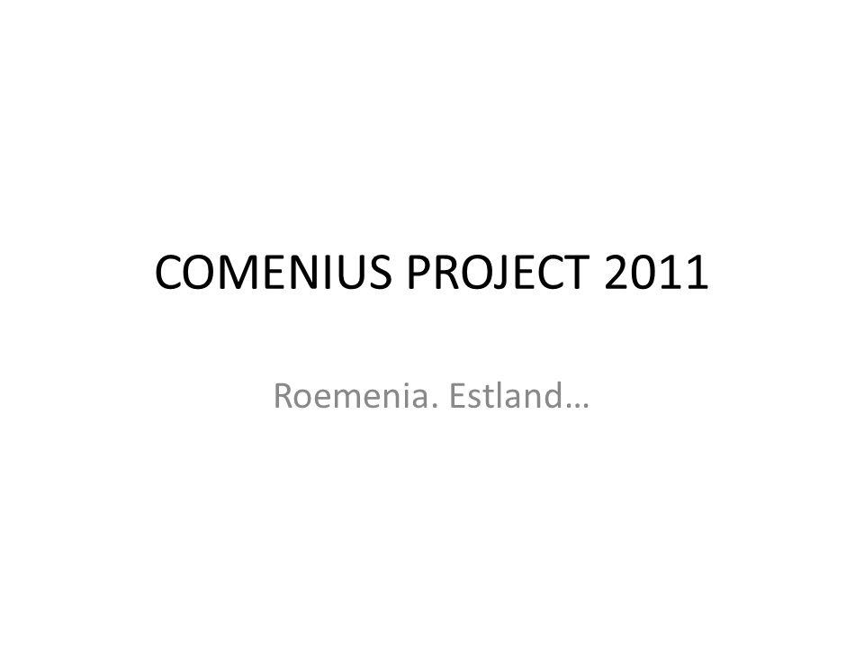 Romania Roemenië (Roemeens: România), is een republiek in Zuidoost-Europa.