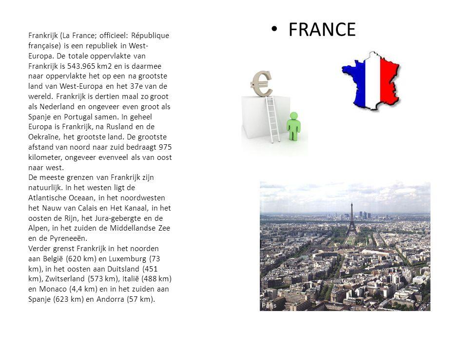 THE NETHERLANDS Nederland (Frans: Pays-Bas; Duits: Die Niederlande; Engels: The Netherlands; in het buitenland wordt Nederland vaak Holland genoemd) is het in West-Europa gelegen deel van het Koninkrijk der Nederlanden.