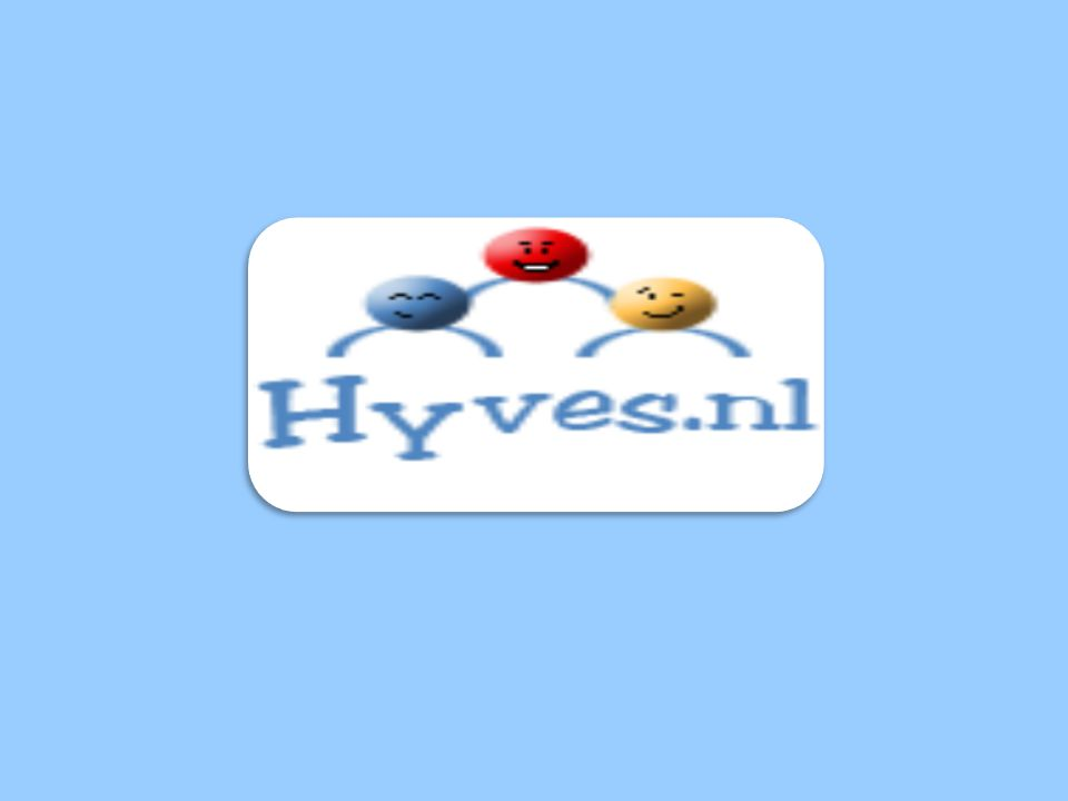 Weetjes Woord emoticon  'emotie' MSN-taal *even: ff * hoe is het.