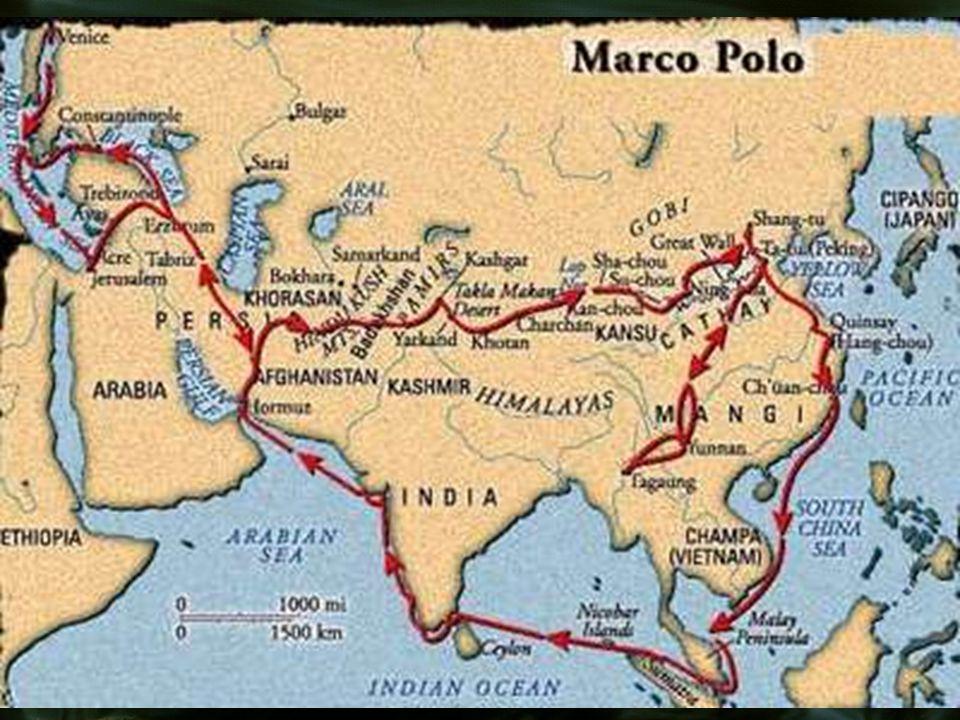 Byzantijnse rijk Ottomaanse rijk 1453 Constantinopel olv Mehmet II 1492 Reconquista 1571 Slag bij Lepanto Ottomanen verdreven uit westelijk Midd.Zee- gebied Europa zelf op reis
