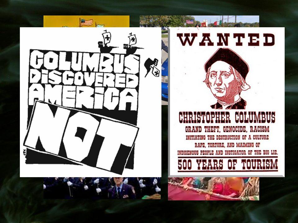 H5 Een nieuwe wereld  Columbus bedenkt een westelijke route naar Indië  1492 ontdekking van Amerika  Grote rijkdom voor Spanje  Spanningen tussen Spanje en Portugal  1494 Verdrag van Tordesillas