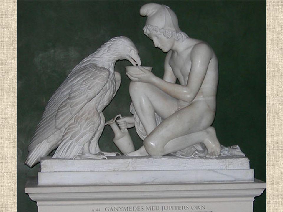 Christus, 1838