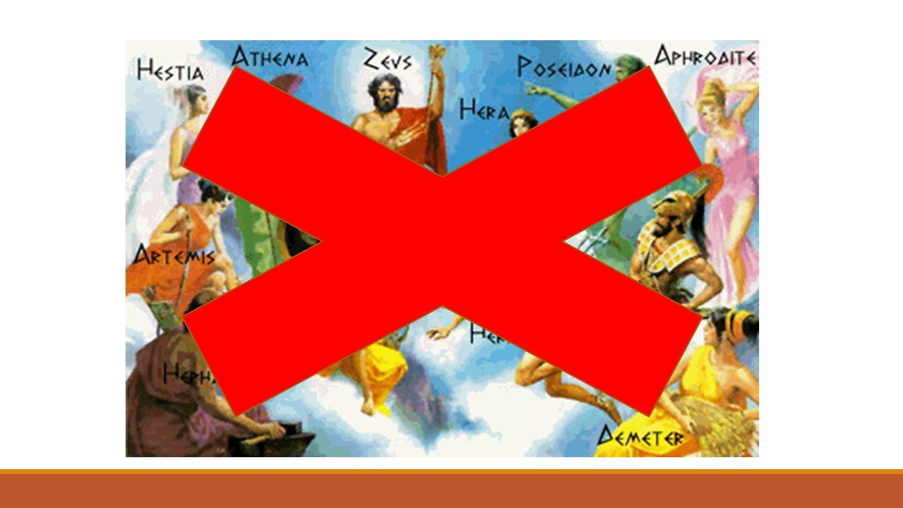 HERODOTUS: VANUIT MEERDERE OOGPUNTEN BESCHRIJVEN SOCRATES: VRAGEN STELLEN ARISTOTELES: NAUWKEURIGE WAARNEMING, GEGEVENS RUBRICEREN HIPPOCRATES: VERBAND TUSSEN ZIEKTES EN LEEFOMSTANDIGHE DEN