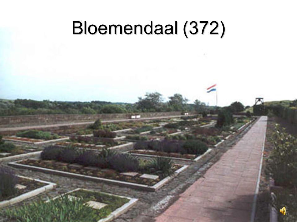Bloemendaal (372)