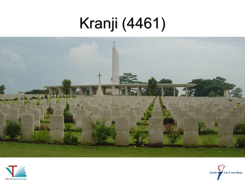 Kranji (4461)