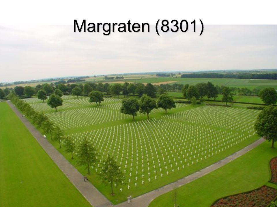 Margraten (8301)