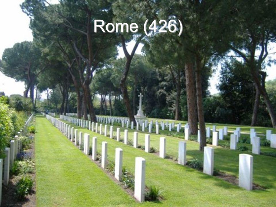 Rome (426)