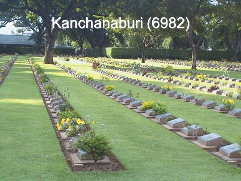 Kanchanaburi (6982)