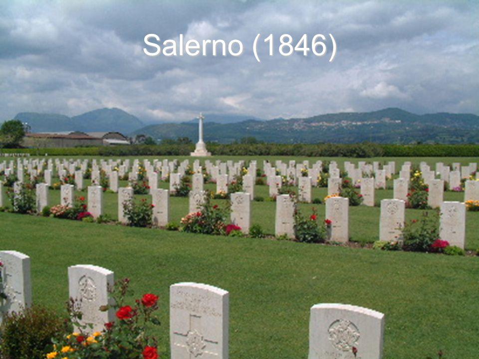 Salerno (1846)