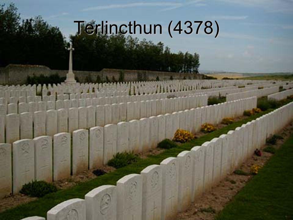 Terlincthun (4378)
