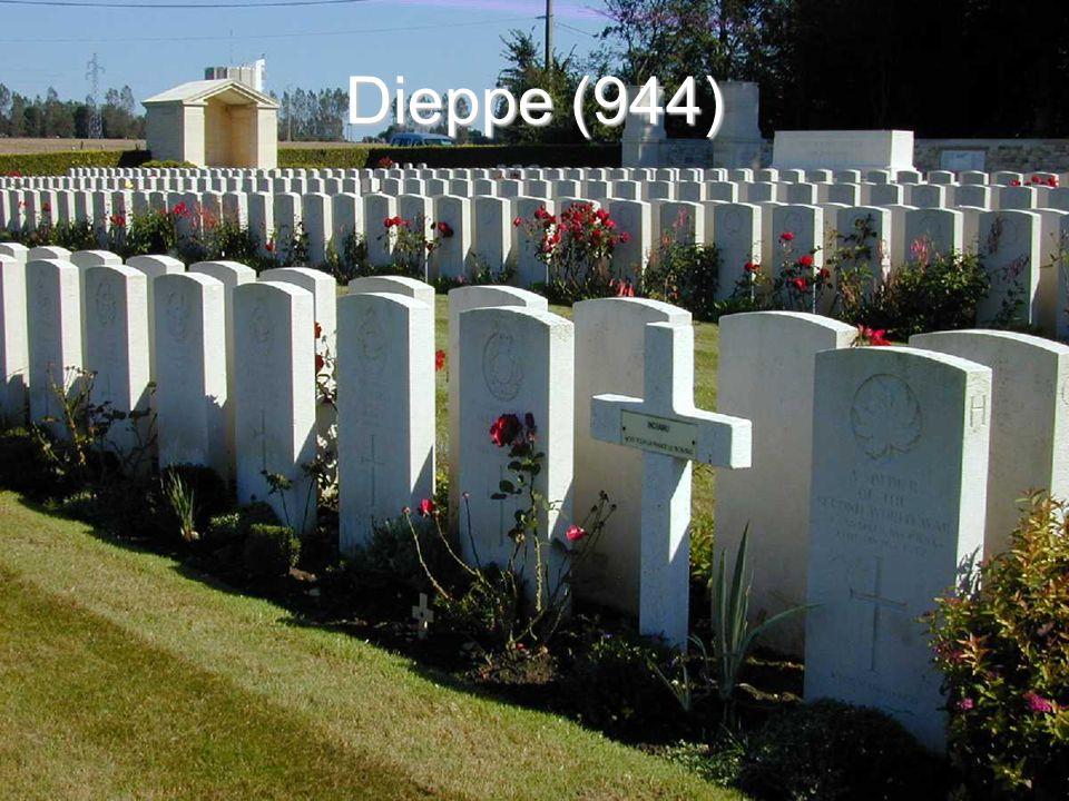 Dieppe (944)