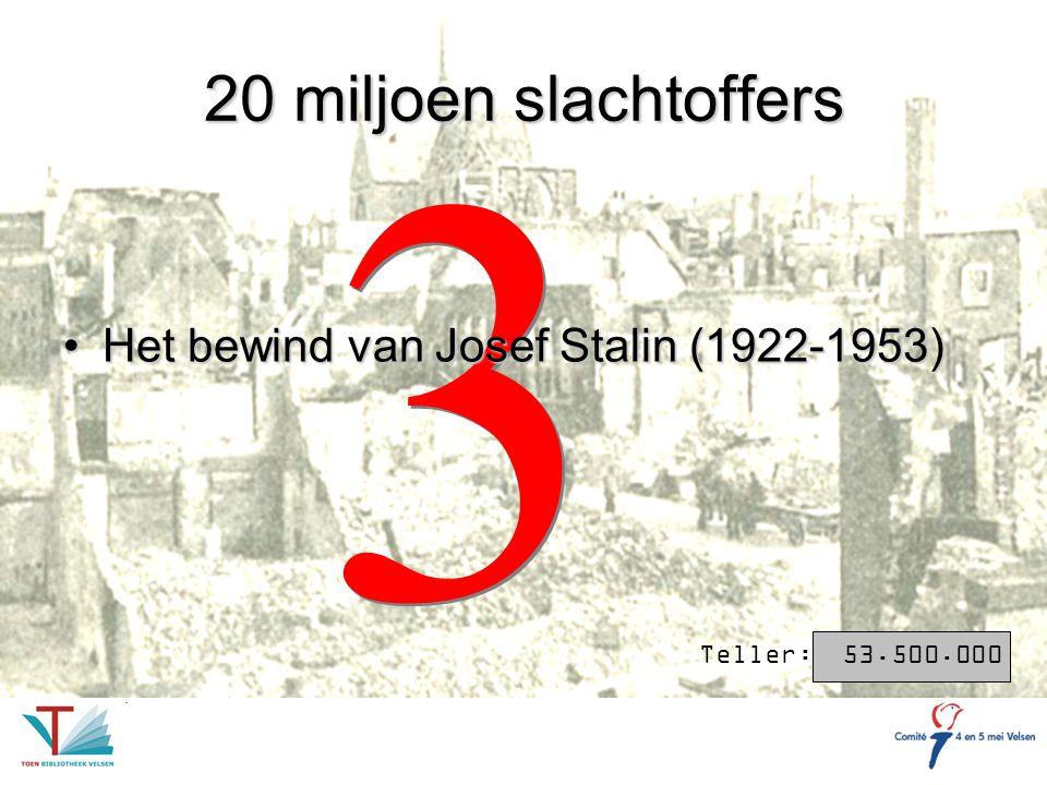 2111 onbekend (Burgeroorlog)