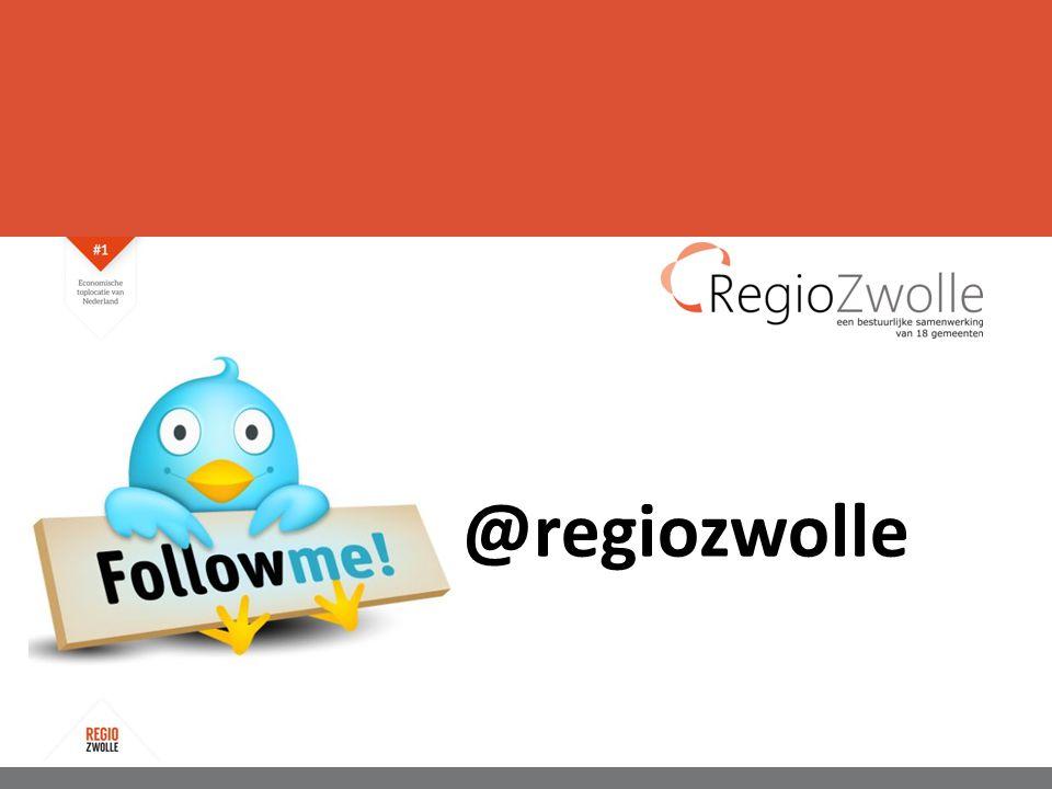 @regiozwolle