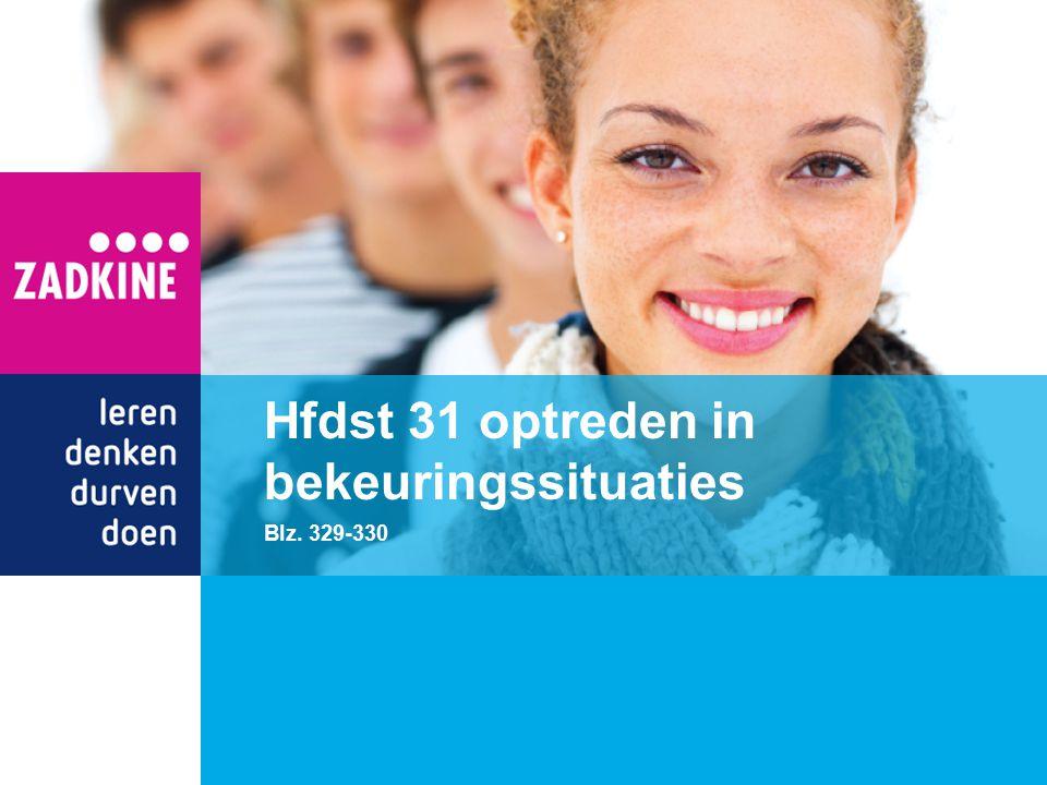 Methode Van der Steen Doel methode: politiemedewerkers opleiden om professioneel te handelen tijdens bekeuringssituaties.