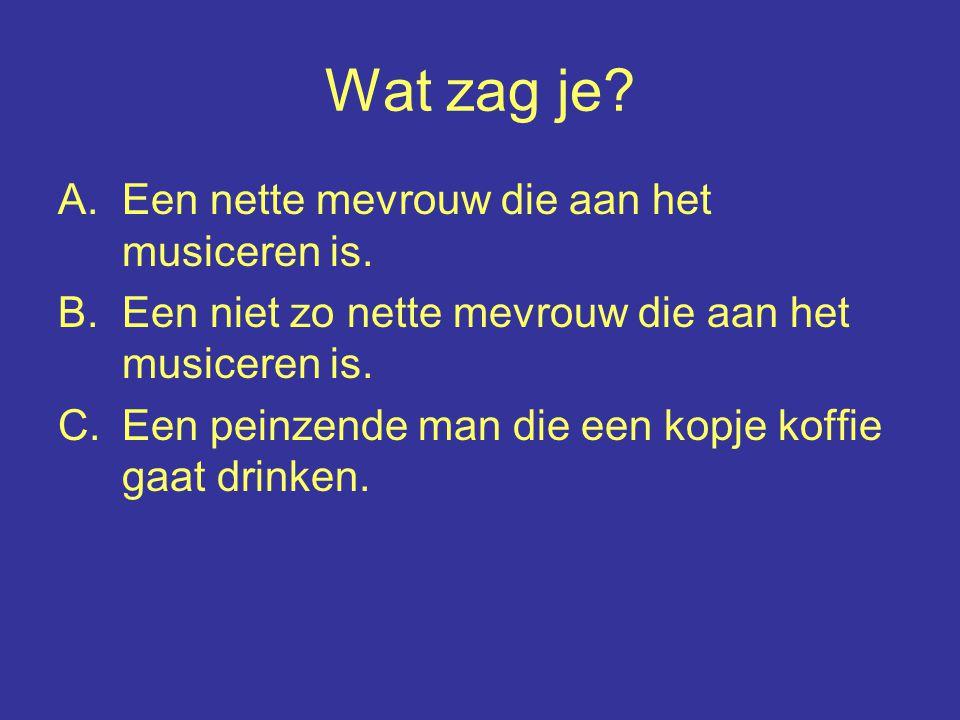 De luitspeelster Jan Steen
