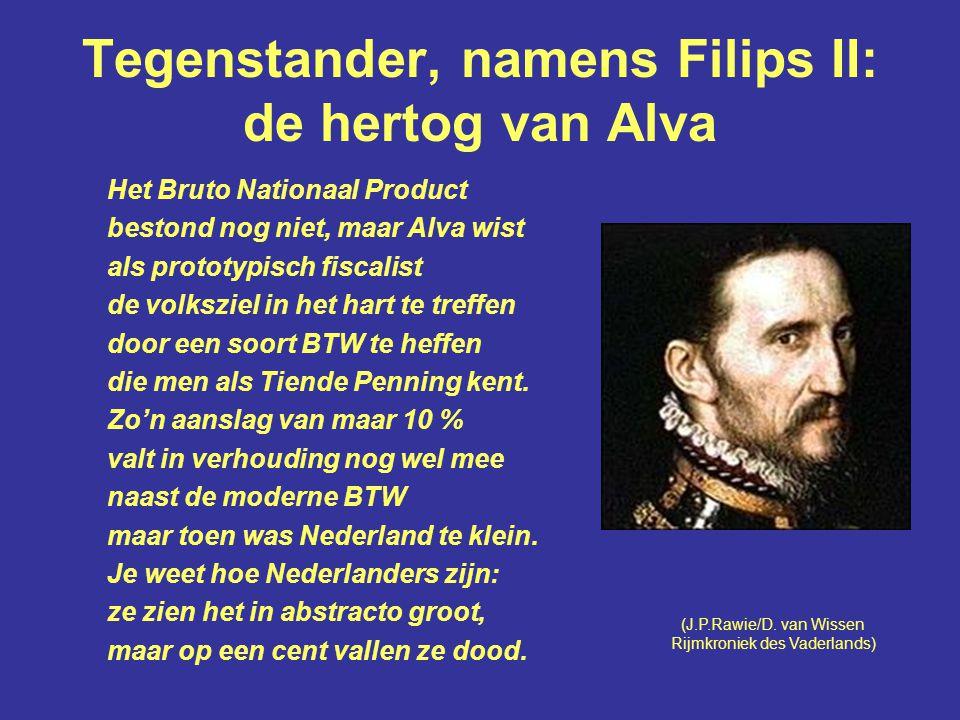 Leiders van het verzet: Willem van Oranje Zijn zoons Maurits en Frederik Hendrik Willem van Oranje 1533-1584