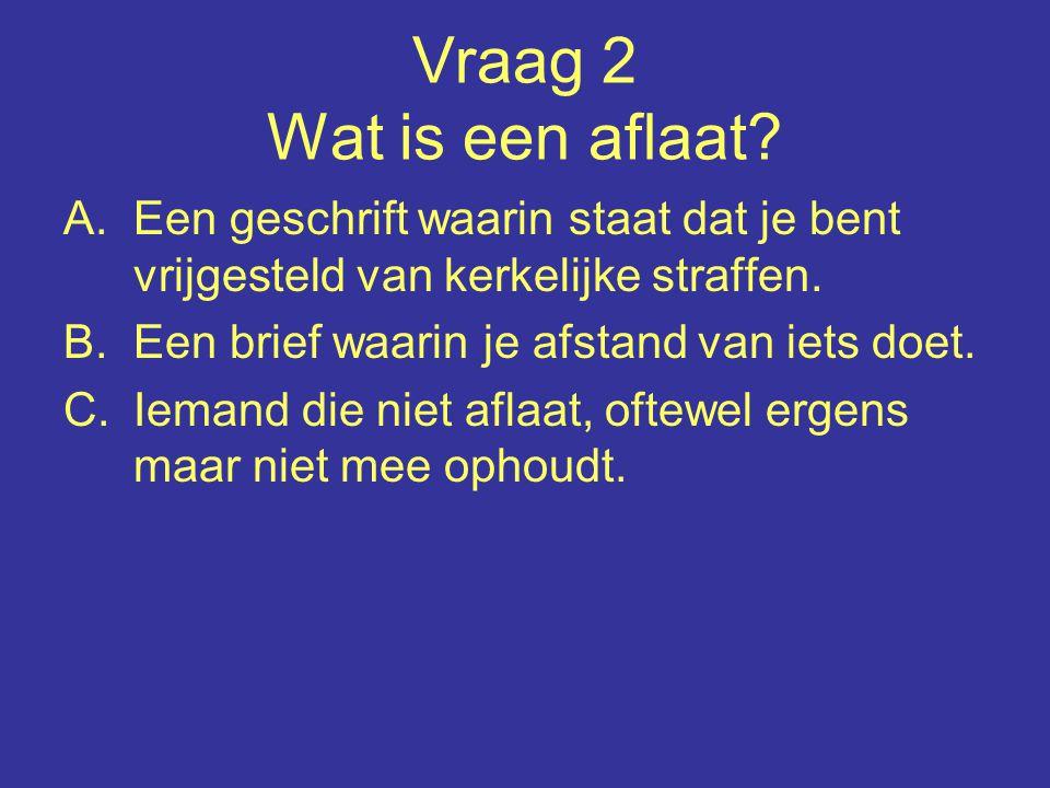 De achtergronden Politieke achtergronden Sociaal-economische achtergronden Culturele achtergronden Paleis op de Dam, Amsterdam
