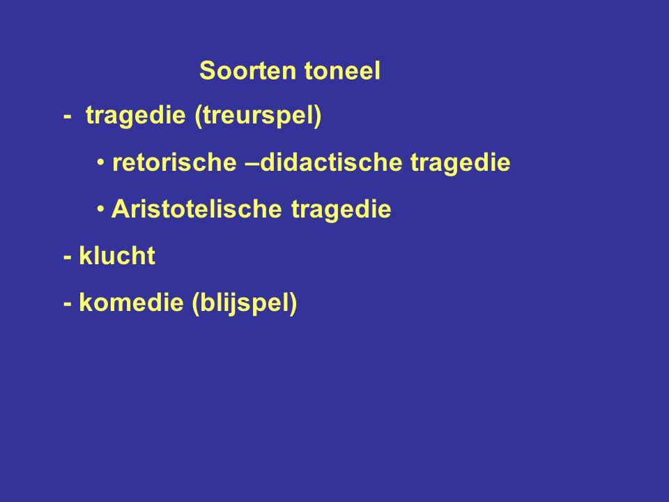 Toneel stedelijke functie meningvormend ethisch-didactisch Toegangspoort Amsterdamse Schouwburg De Weereld is een Speel-Tooneel, Elk speelt zijn rol en krijgt zijn deel .