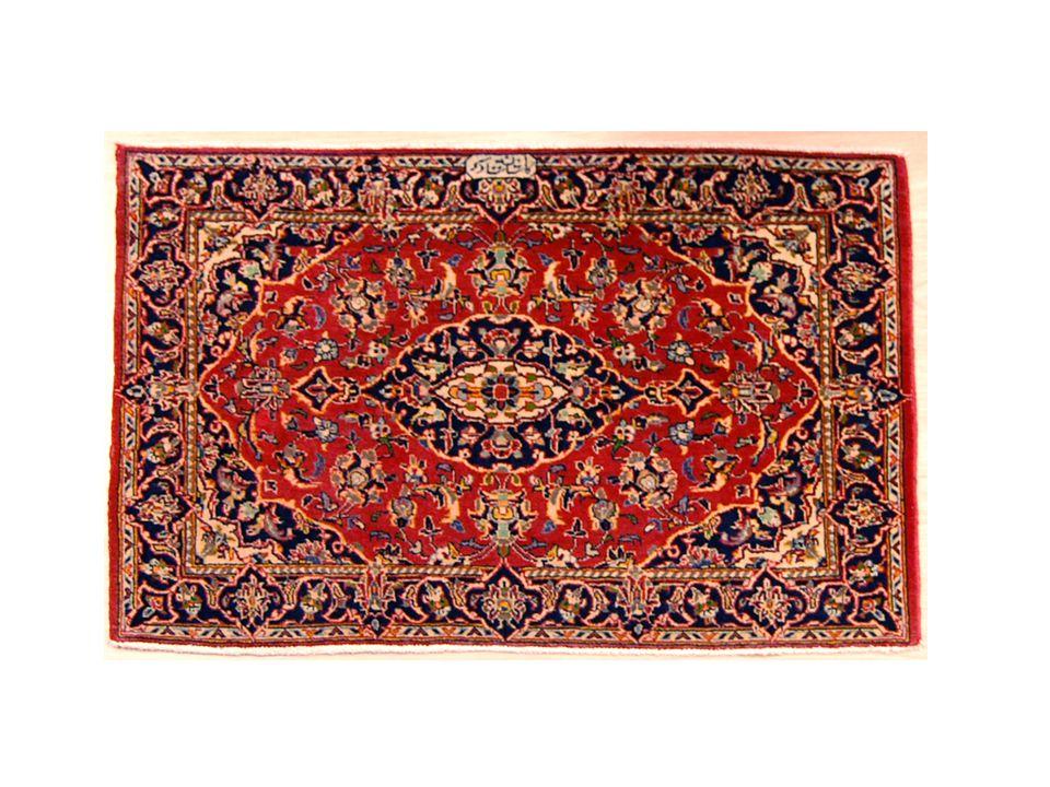 Poëtica Nijhoff De opvatting van Nijhoff noemde hij (Greshoff) 'de theorie van de poëzie als zelfstandig object' of 'de theorie der Perzische tapijtjes'.