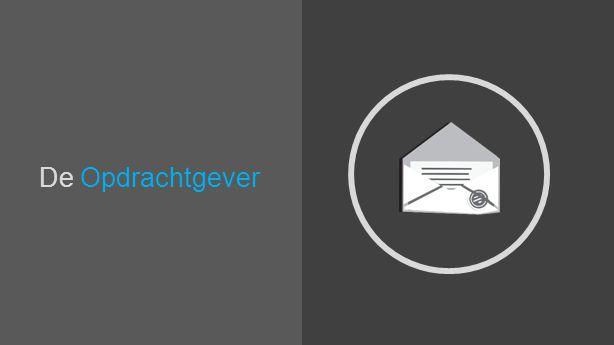 Adres : Industrieweg 3 | 3000 Heverlee Contactpersoon : Elien Defraeije TEL : +32 472 33 64 98 Email : info@creactivemarketing.com Website : www.creactivemarketing.com CRE@CTIV www.creactivemarketing.com Industrieweg 3 | 3000 Heverlee Tel : +32 472 33 64 98 | Email : info@creactivemarketing.com CRE@CTIV