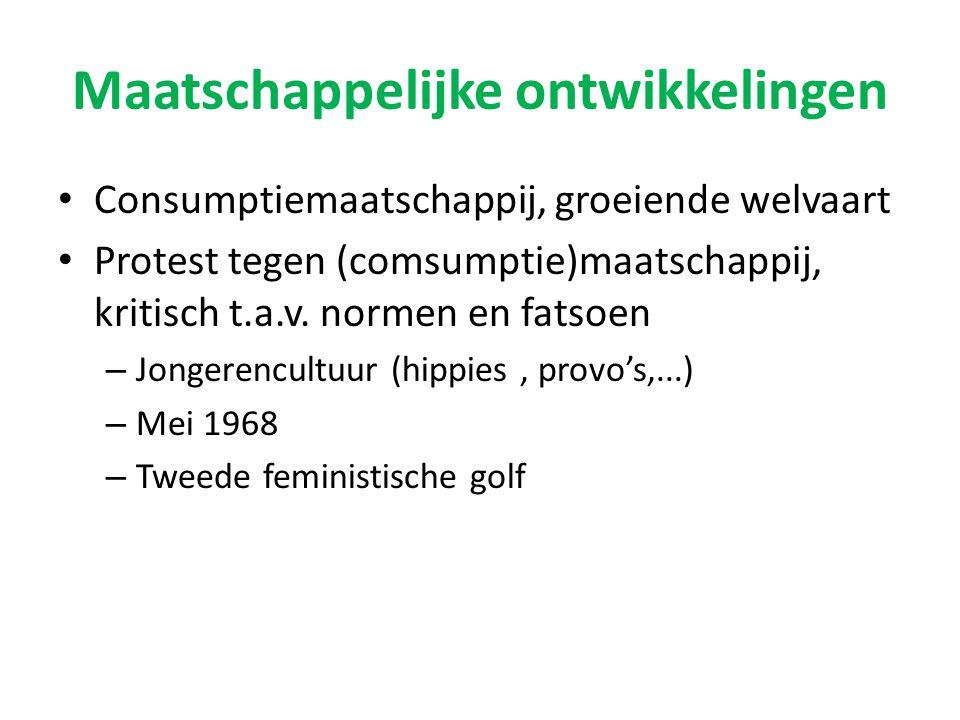 Herman de Coninck De lenige liefde (1969) Grote populariteit in Vlaanderen Alledaagse taal (parlando) en alledaagse thema's Blik van verwondering Bondigheid en understatement Humor en relativering