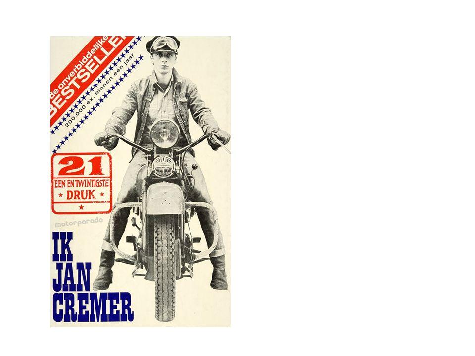 Barbarber (1957-1971) o.a.K. Schippers en J.