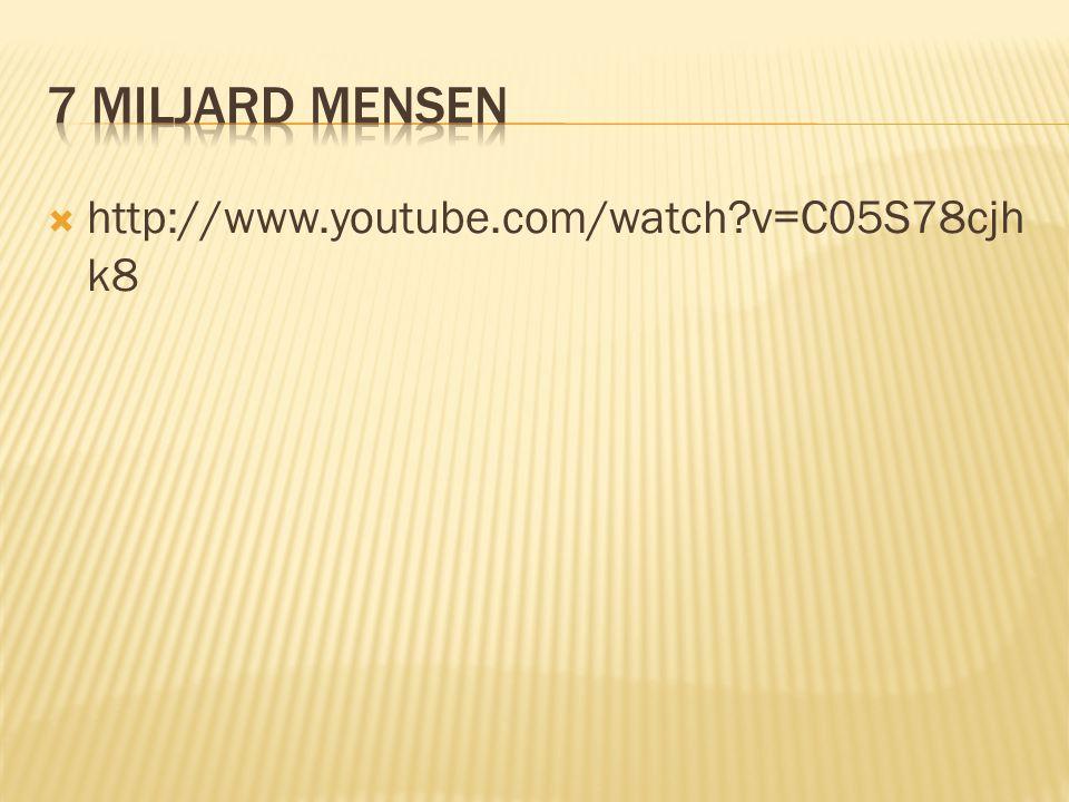  http://www.youtube.com/watch?v=C05S78cjh k8