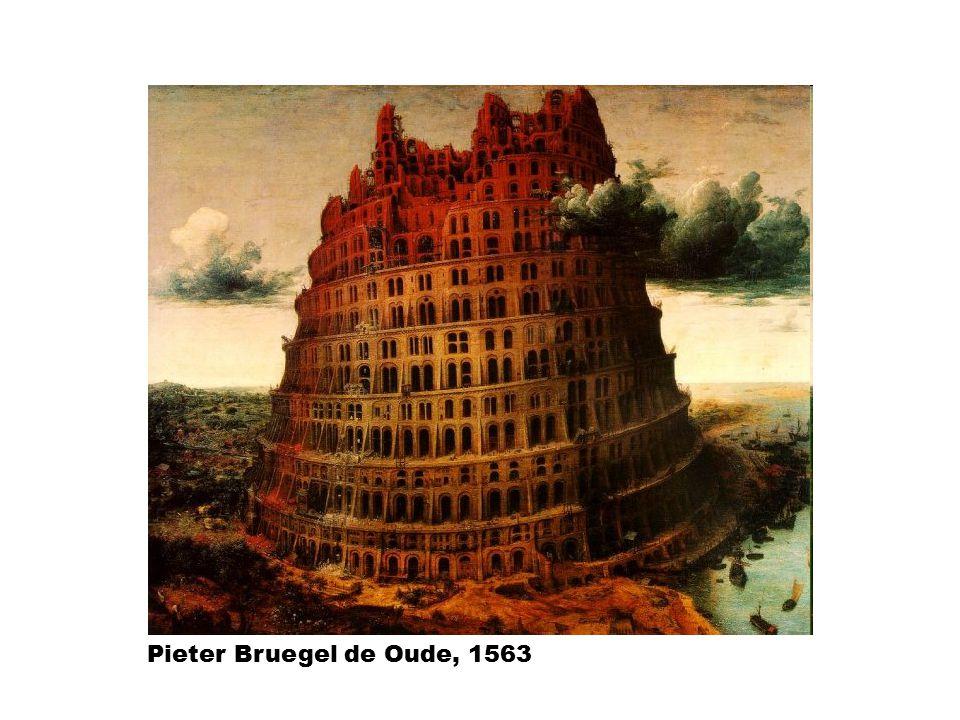 Splitsing Noord - Zuid  1585: Val van Antwerpen  => het Zuidelijke deel van de Nederlanden definitief in handen van de Spanjaarden  => het Noordelijke deel van de Nederlanden roept de onafhankelijkheid uit  Vrede van Munster (1648): officieel erkend (internationaal)