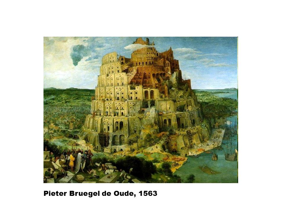 4 revoluties + Centralisatiepolitiek De uitvinding van de boekdrukkunst De Reformatie Renaissance/humanisme De Opstand