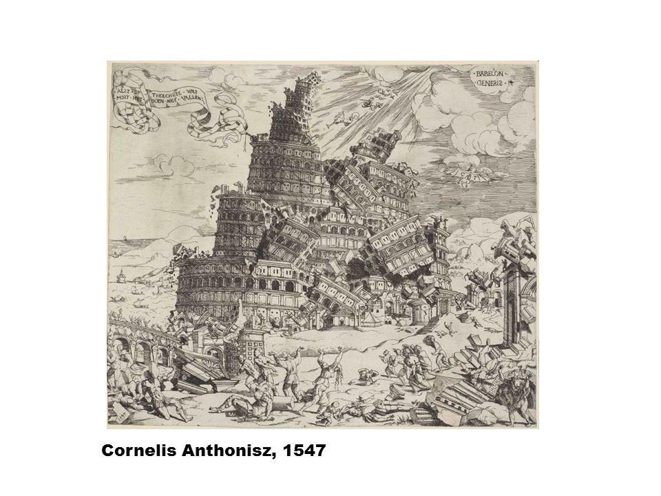 Geschiedenis van het Nederlands  De doorbraak van de volkstaal Wie was de grootste taalvernieuwer van de 16de eeuw en waarom.