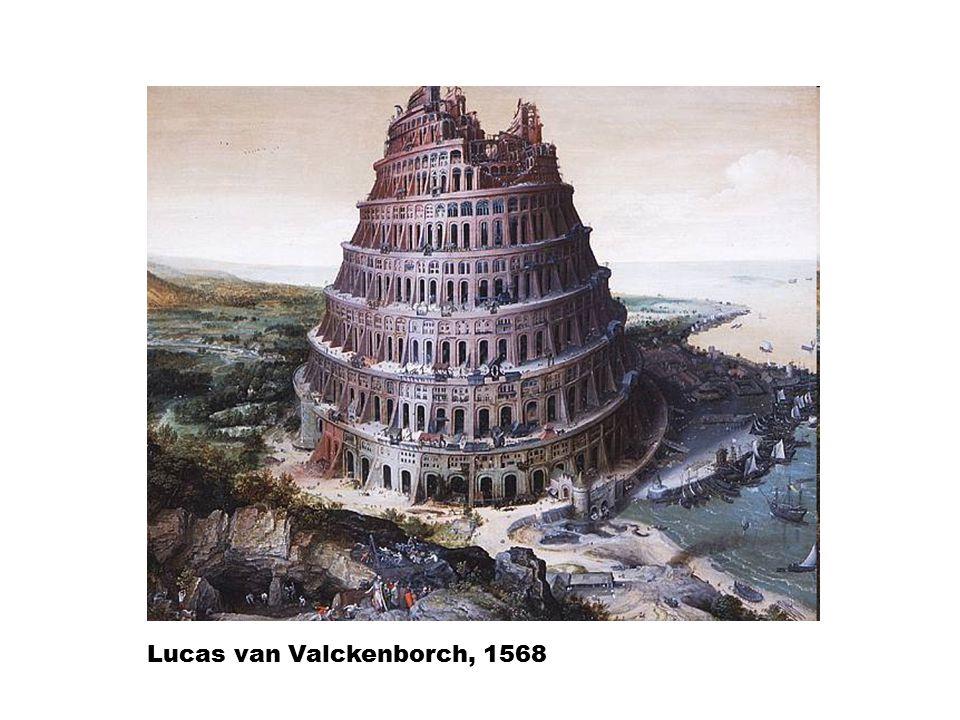 Joos Lambrecht => een uniforme fonetische spelling van de verschillende streektalen.
