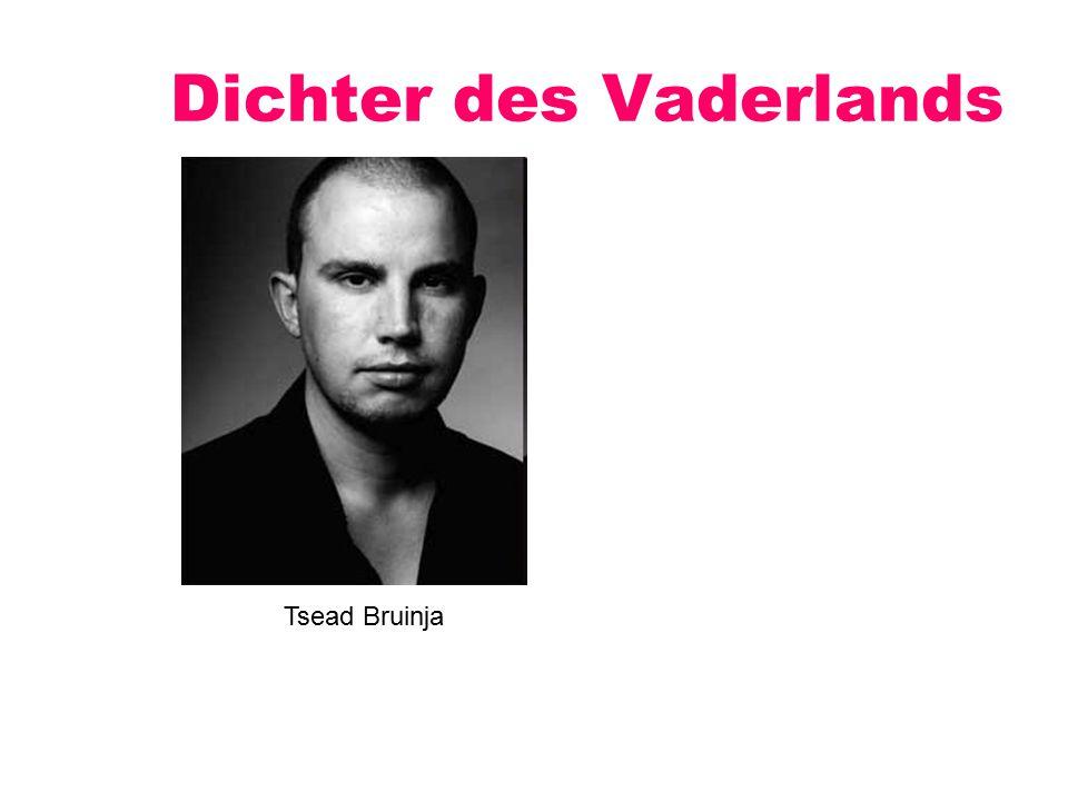 Tsead Bruinja