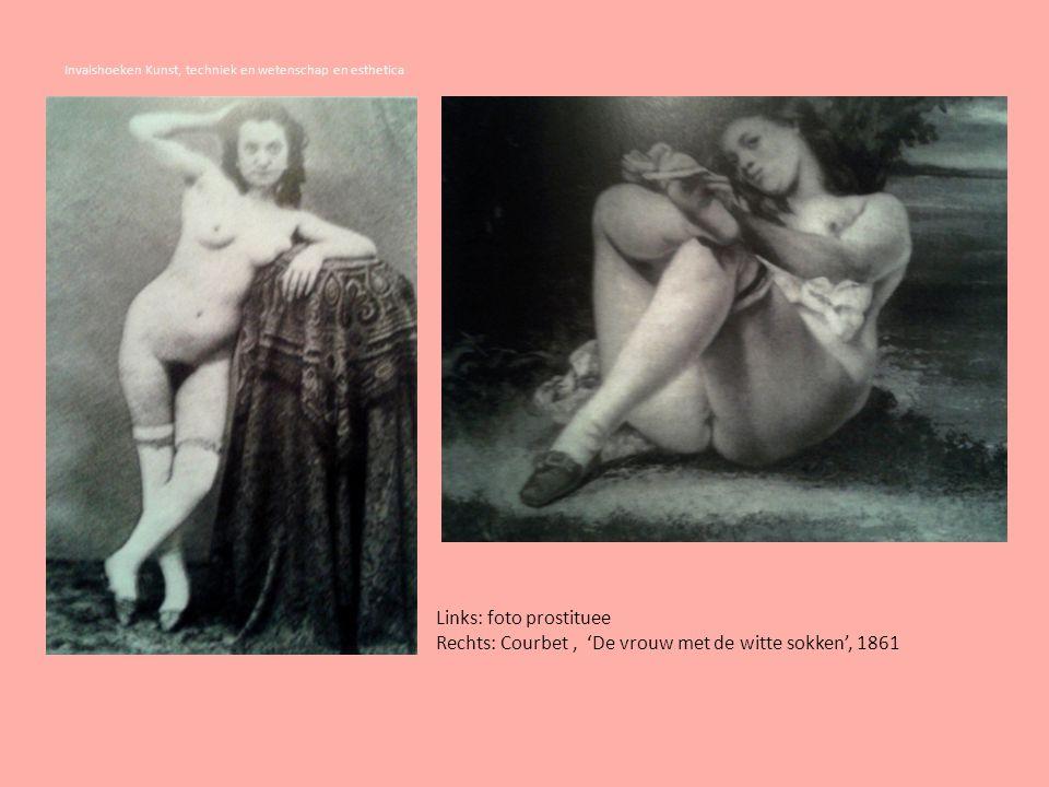Invalshoeken Kunst en religie en Kunstenaar en opdrachtgever Marie de Roode – Heijermans (1859 – 1937) Het slachtoffer van de ellende, 1897 Olieverf op doek, 186 x 150 cm