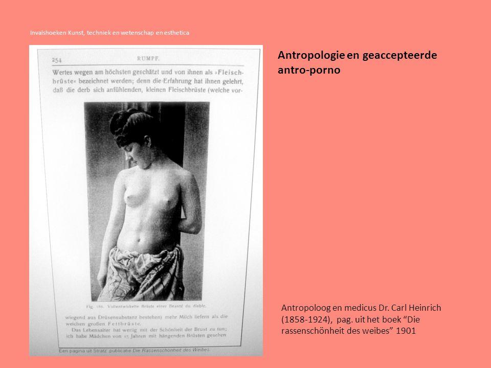 Invalshoeken Kunst, techniek en wetenschap en esthetica Van camera obscura naar fotografie: Joseph Nicephore Niépce (1765-1833) -> heliotechniek Louis Jaques Mandé Daguerre (1787-1851) -> daguerrotypie William Fox Talbot (1800-1877)-> negatiefproces; talbo- of calotypie Anna Atkins (1799-1871), botanicus -> cyanotypie Afb.