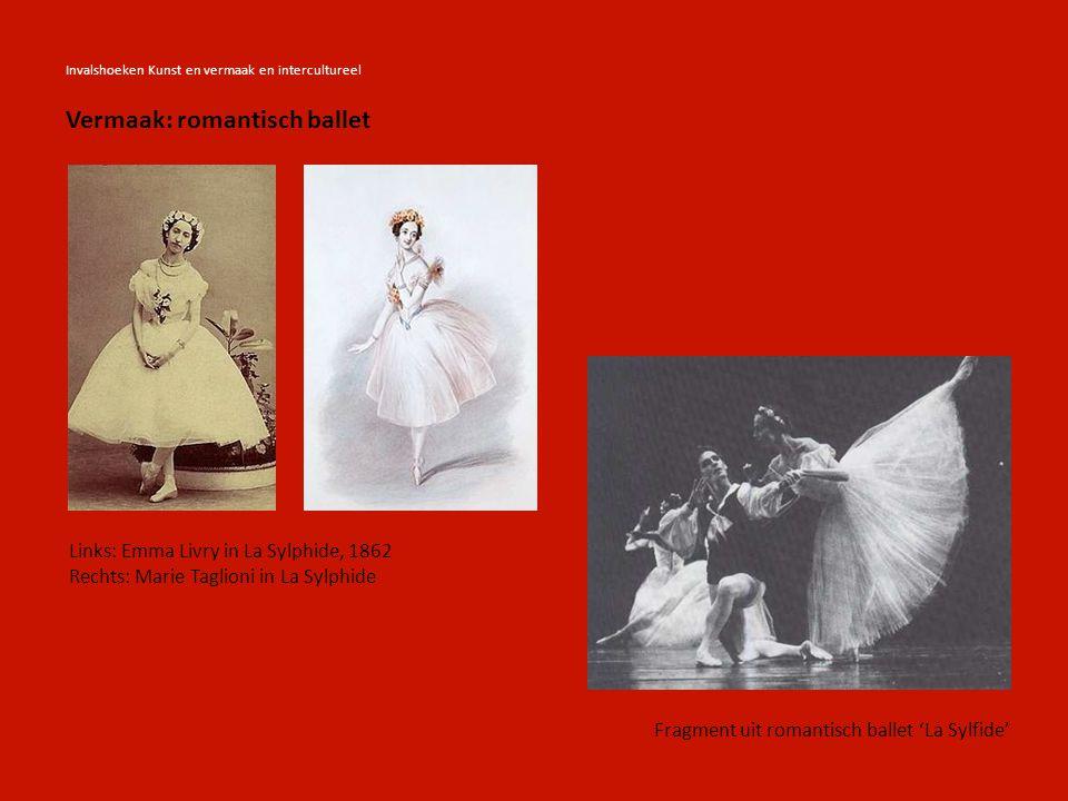 Invalshoeken Kunst en vermaak en intercultureel Georges Seurat - Un dimanche après-midi à la Grande Jatte , 1884 Vermaak: seksuele verwijzingen, schilderkunst